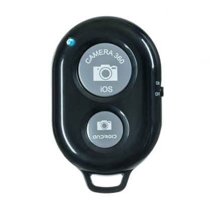 Пульт Bluetooth Remote
