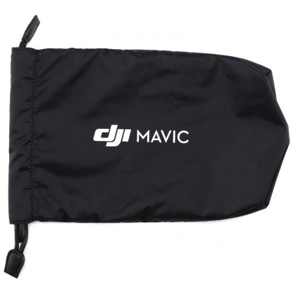 Чехол Mavic 2 Part32 Aircraft Sleeve