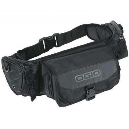 Сумка OGIO MX 450 TOOL PACK, STEALTH
