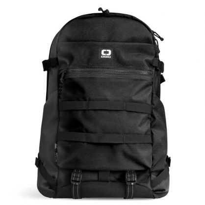 Рюкзак OGIO ALPHA CORE CON 320 PACK BLK