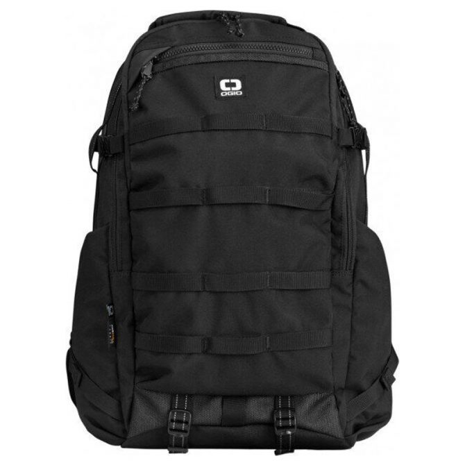 Рюкзак OGIO ALPHA CORE CON 525 PACK BLK