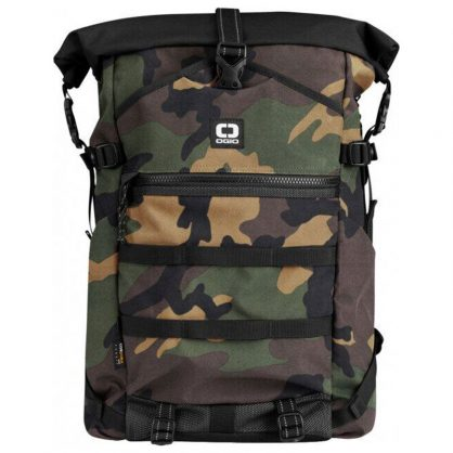 Рюкзак OGIO ALPHA CORE CON 525R PACK WD