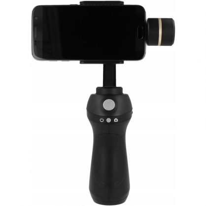 Стабилизатор Vimble C Handheld Gimbal for iPhone (FY-Vimble c(black))