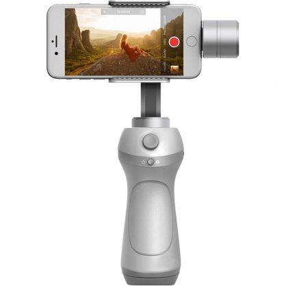 Стабилизатор Vimble C Handheld Gimbal for iPhone (white)