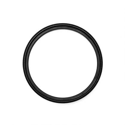 Балансировочное кольцо ZENMUSE X5 Part 4 Balancing Ring for Olympus 17mm f1.8 Lens