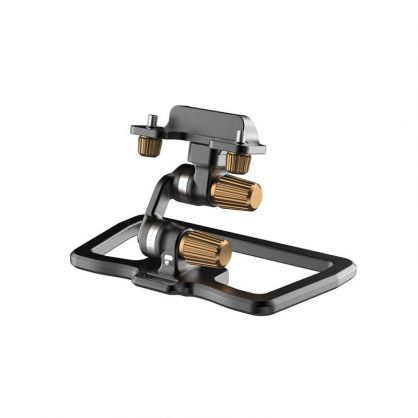 Крепление на пульт FlightDeck - Monitor Mount - Mavic 2 Remotes