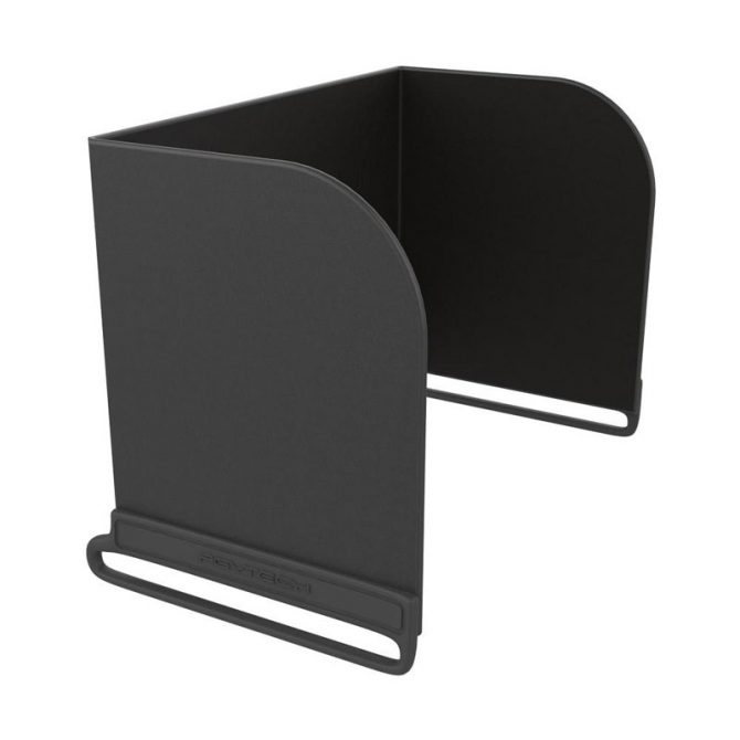 Бленда L168 Monitor Hood for 7.9 inch PAD (Black)