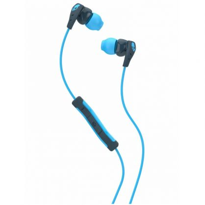 Наушники Skullcandy Method Navy/Blue