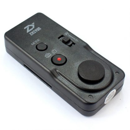 Пульт Zhiyun-Tech Wireless Remote Control (ZW-B02)