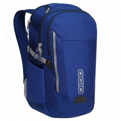Рюкзак OGIO ASCENT PACK, BLUE/NAVY