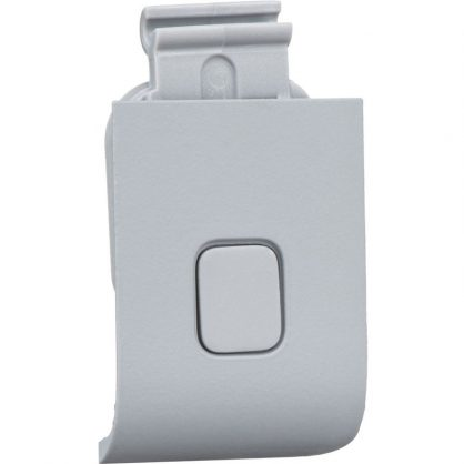 Запасная крышка Replacement Door HERO7 White (ATIOD-001)