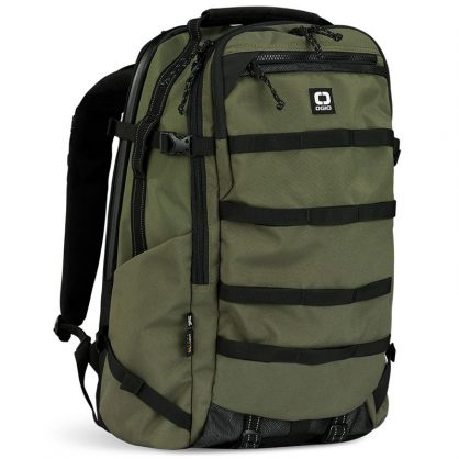 Рюкзак OGIO ALPHA CORE CON 525 PACK OLV