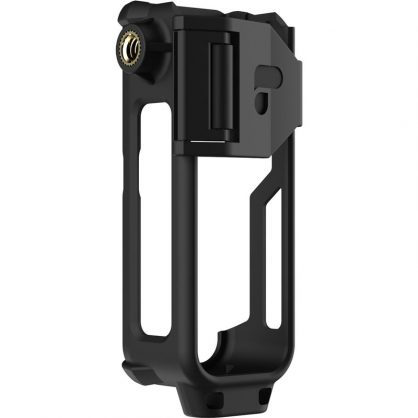Крепление PolarPro Osmo Pocket - Tripod Mount