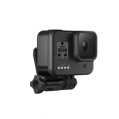 GoPro Adventure Kit AKTES 001
