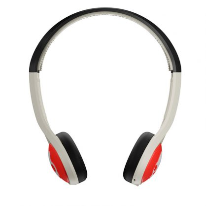 Наушники Skullcandy Icon Wireless Stone