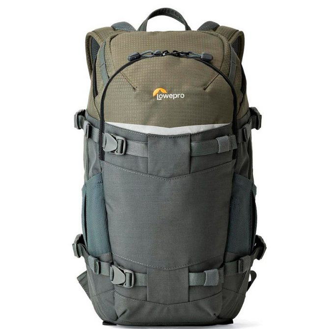Рюкзак Lowepro Flipside Trek BP 250 AW (LP37014-PWW)