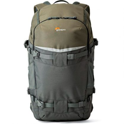 Рюкзак Lowepro Flipside Trek BP 450 AW (LP37016-PWW)