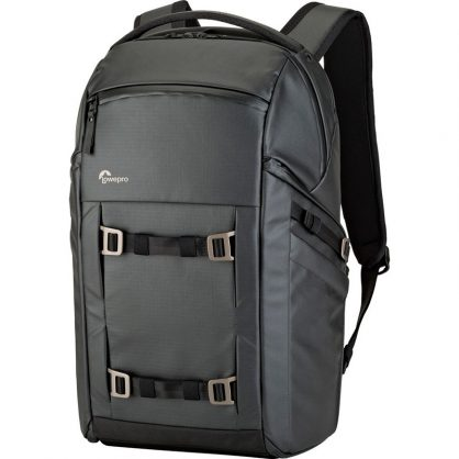 Рюкзак Lowepro FreeLine BP 350 AW Black (LP37170-PWW)