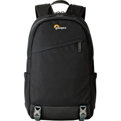 Рюкзак Lowepro m-Trekker BP 150 Black (LP37136-PWW)