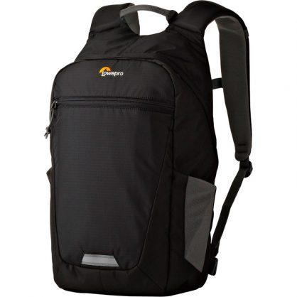Рюкзак Lowepro Photo Hatchback BP 150 AW II (LP36955-PWW)