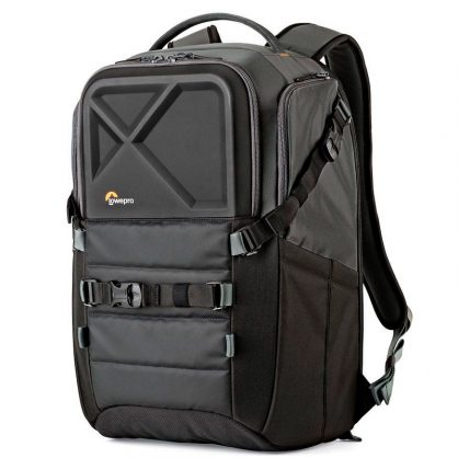 Рюкзак Lowepro QuadGuard BP X3 (LP37090-PWW)
