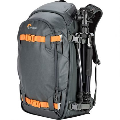 Рюкзак Lowepro Whistler BP 450 AW II (LP37227-PWW)