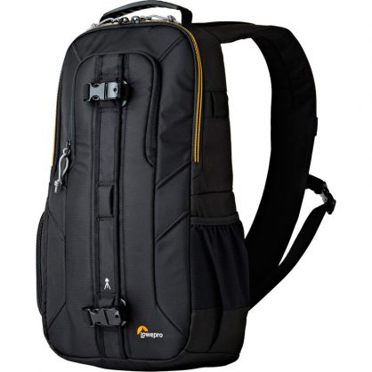 Рюкзак слинг Lowepro Slingshot Edge 250 AW (LP36899-PWW)