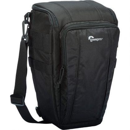 Сумка Lowepro Toploader Zoom 55 AW II (LP36704-0WW)
