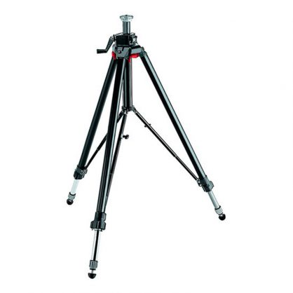 Штатив Manfrotto (058B)
