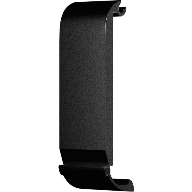 Запасная крышка для GoPro HERO9 Black Replacement Door (ADIOD-001)