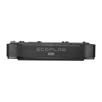 EcoFlow RIVER Extra Battery